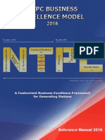 NBEM Reference Manual 2016