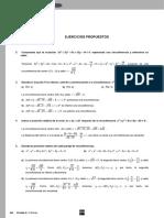 06 Cónicas - Soluciones.pdf