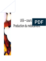 UE6 Production du medicament.pdf