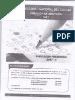 simulacro UNAC.pdf
