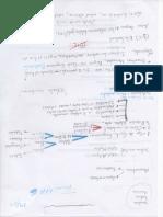 Apuntes de Análisis y Formas (1)