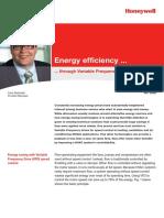 h-energy-VDF-en