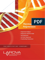 PolymerasenGuide (2)