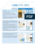1B Historia Del Mundo Contemporaneo Ud01 (1)