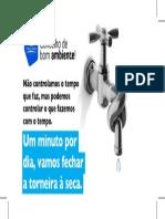 Cartaz seca.jpg 2V.pdf