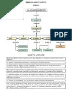 test aparato digestivo recT2a.pdf