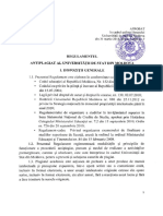 regulamentul-antiplagiat-1.pdf