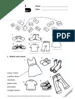 Tercero ropa.pdf