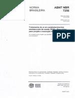 NBR_7256.pdf