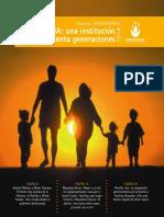 Familia una institución que sustenta generaciones.pdf