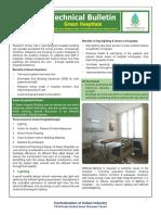 Green Hospitals.pdf