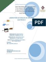 328666105-Medicion-de-La-Reactancia-Capacitiva-e-Impedancia-Rc.docx