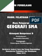 GEOGRAFI KELOMPOK KOMPETENSI B.pdf