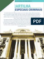 cartilhacriminal.pdf
