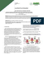 Multicore Embeded Systems.en.Es