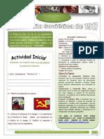 Guia 5 Revolucion Rusa
