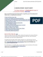 3FLUID __ Florida Unemployment Internet Direct Claims