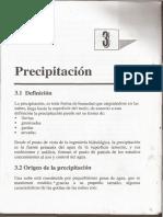 244647856-Precipitacion-Maximo-Villon-pdf.pdf