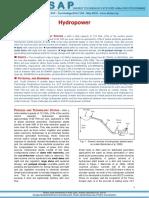 e06-hydropower-gs-gct adfina gs