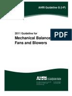 AHRI Guideline G (I-P)-2011.pdf