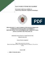 T30874.pdf