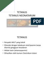 KP 3.5.3.3 Tetanus(1)