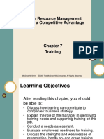 PPT Chapter 07