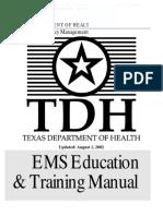 ETM v2.PDF.pdf