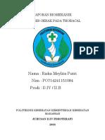 Analisis Gerak Thoracal-1
