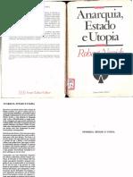 Robert-Nozick-Anarquia-Estado-e-Utopia.pdf