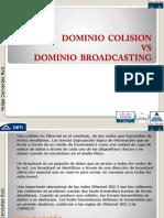_DominiodeColisionvsDominioBroadasting_Senati