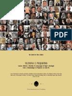 Filosofia e Psiquiatria