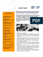 Fast ICM