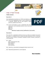 cfq8-exercicios-som2