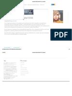 Animación Gráfica Digital (CGI) _ Designals.pdf
