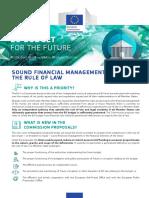 budget-proposals-financial-management-rule-law-may2018_en.pdf