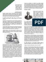 Primera Revolucion de La Quimica (3)