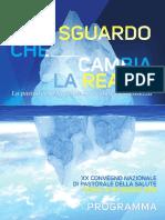 ConvegnoSguardo Libretto L