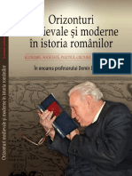 ORIZONTURI -omagiu D.Dragnev 2016 -9mb-100% coperta.pdf