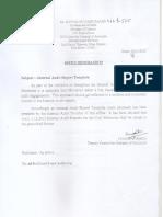 Printbale-Internal-Audit-Report-Template-PDF-Format-Download.pdf