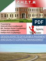 presentationonsynopis-160814145752.pdf