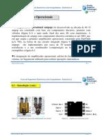 cap6_ampops_EII.pdf