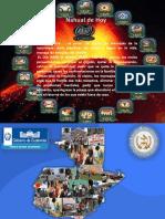 1417808595-PREVENCION Y RESOLUCION DE CONFLICTOS.ppsx