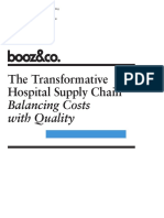 BoozCo-Transformative-Hospital-Supply-Chain.pdf
