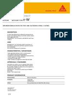 Sika Bitumen® -W.pdf