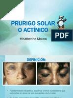 prurigosolaroactnico-140730000154-phpapp02