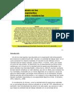 El volumen en los entrenamientos- NACLERIO.docx