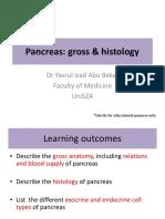 Pancreas 2017