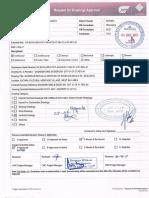 ASD-01271-AR-03-06-17-SHT 01 OF 01-REV-A1-01