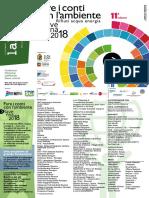 Ravenna2018 - Guida Evento